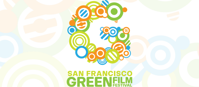 Image - San Francisco Green Film Festival