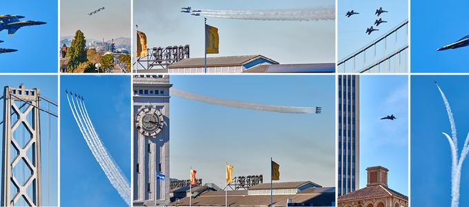 Image - Blue Angels Viewing Party