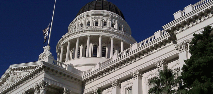 Image - What Do the Midterm Elections Mean for California and the Nation?