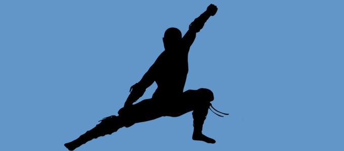 Image - Ninja Future