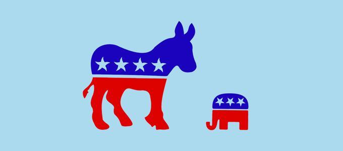 Image - Republicans in California