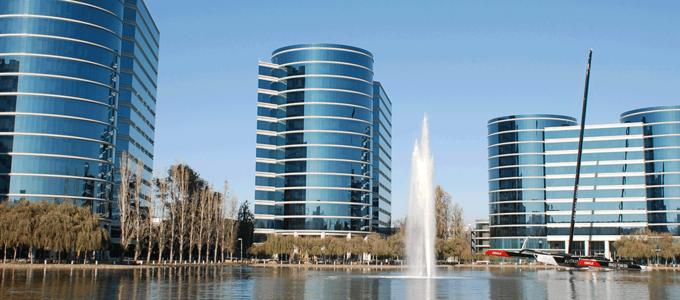 Image - Silicon City