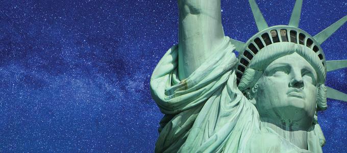 Image - Statue of Liberty