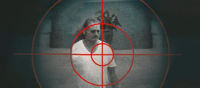Image - Inside the CIA's Secret History