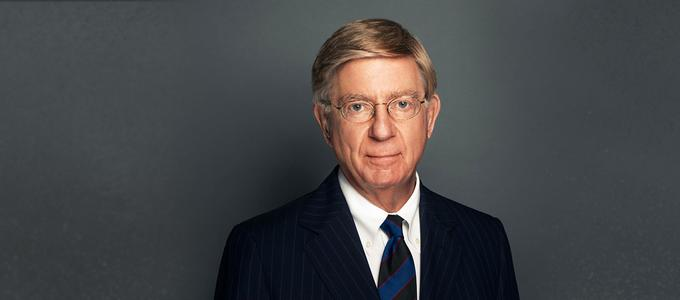 Image - George Will