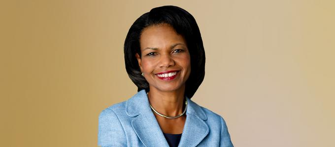 Image - Condoleezza Rice