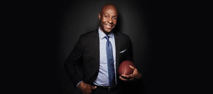 Image - Jerry Rice
