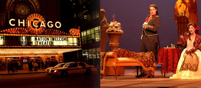 Image - Beyond Broadway