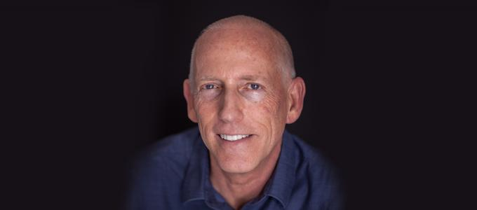 Image - Scott Adams