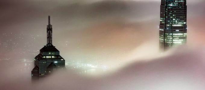 Image - Hong Kong on the Brink