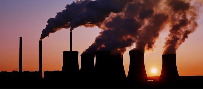 Image - Climate Deadline