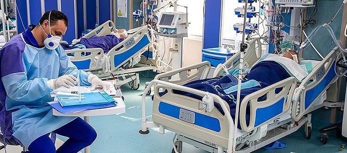 Image - hospital room