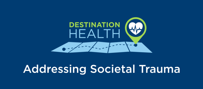 Image - Destination Health graphic