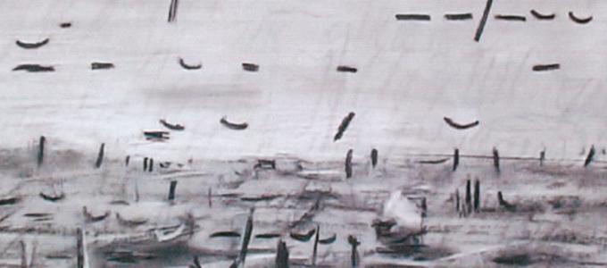 "Image - Detail from ""Zeno Writing"""