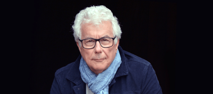 Image - Ken Follett