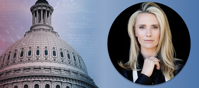 Image - Jennifer Siebel Newsom