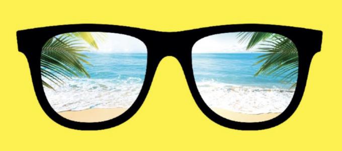 Image - sunglasses