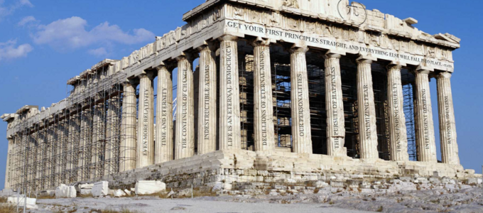Image - Parthenon