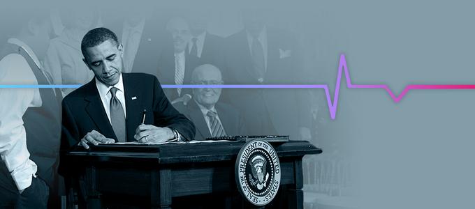 Image - President Obama
