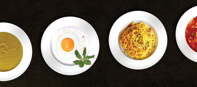 image - plates of food