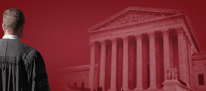 Image - Supreme Court