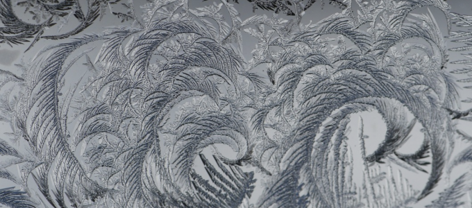 Image - ice crystals