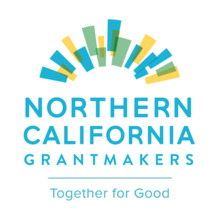 Northern California Grantmakers | Together for Good