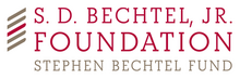 S.D. Bechtel Jr Foundation