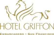 Hotel Griffin