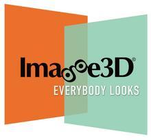 Image 3D