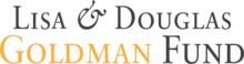 The Lisa and Douglas Goldman Fund