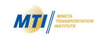 Mineta Transportation Institute