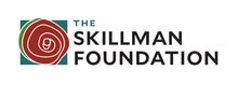 Skillman Foundation
