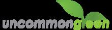 Uncommon Green