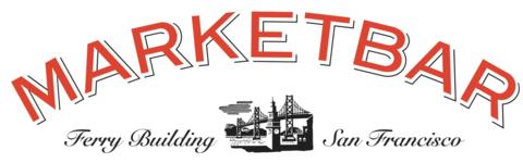 MarketBar logo