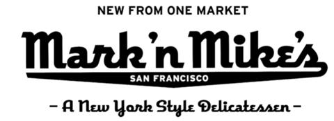 Mark n Mike's