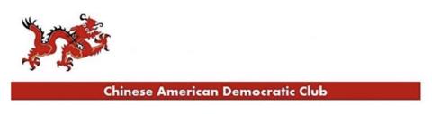 Chinese American Democratic Club