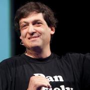 Image - Dan Ariely