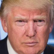 Image - President Trump