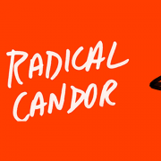 Image - Radical Candor