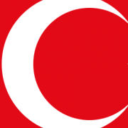 Image - Turkey flag