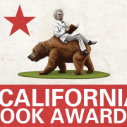 Image - California Book Awards
