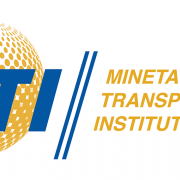 Image - Mineta Transportation Summit