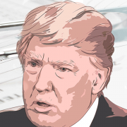 Image - Trumpcare
