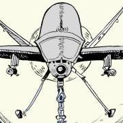 Image - Whistleblowers, Drone Warfare and Surveillance