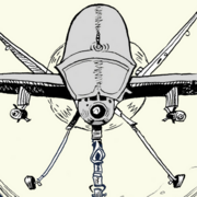 Image - Whistleblowers, Drone Warfare and Surveillance