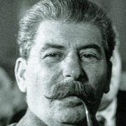 Image - Stalin: Waiting for Hitler