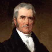 Image - Without Precedent: Chief Justice John Marshall and His Times