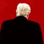 Image - David Frum: The Corruption of American Democracy