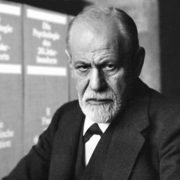 Image - Freud Without Contradictions